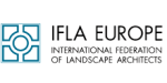 ifla europe logo