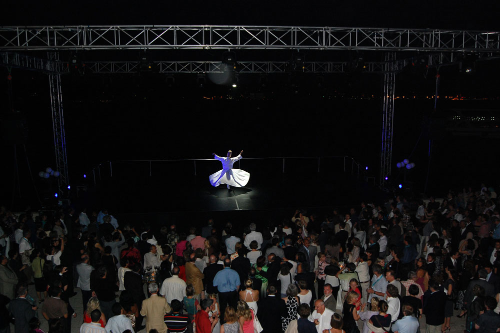 galif gallery013