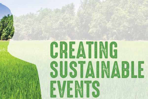 sustainable events img