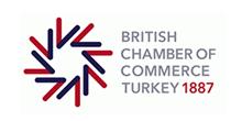 bcct logo