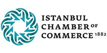 istanbul ticaret logo