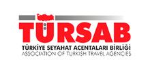 tursab logo nw